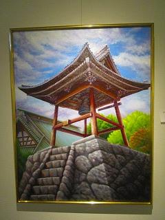 H28年6月一線美術展 021