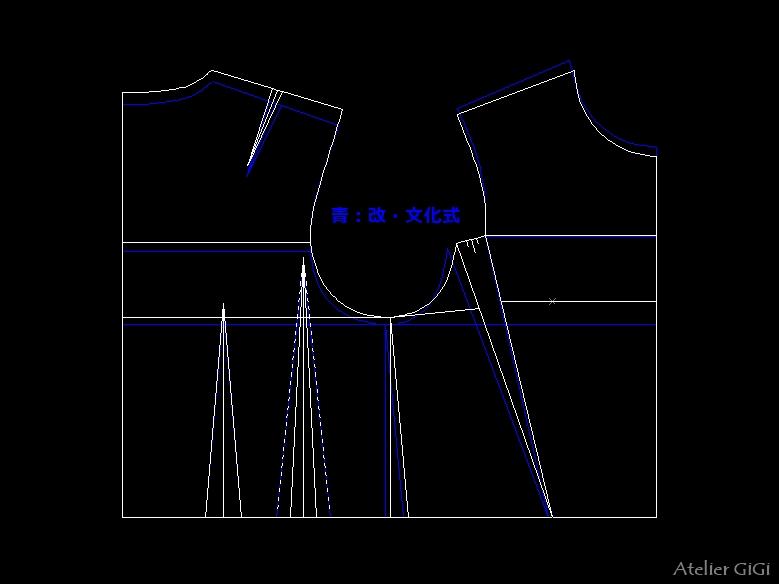 gennkei-arrange2.jpg