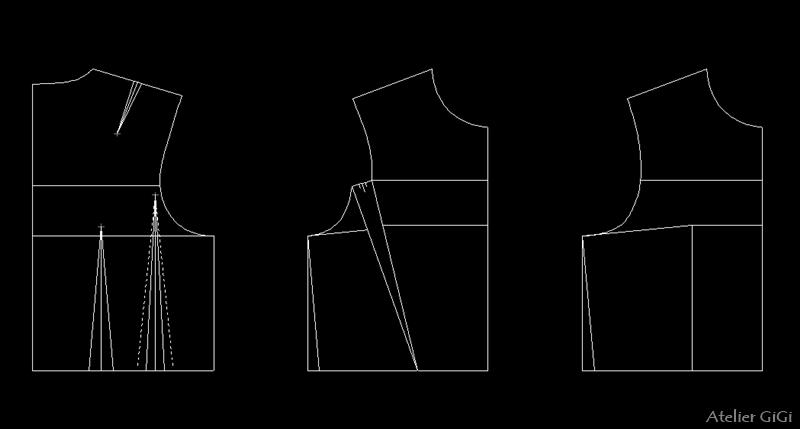 gennkei-arrange3.jpg