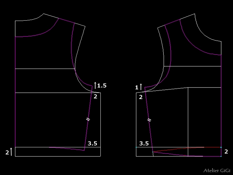 pattern-sakuzu-1aa.jpg