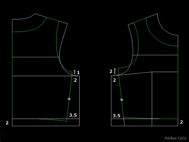 pattern-sakuzu-1ab.jpg