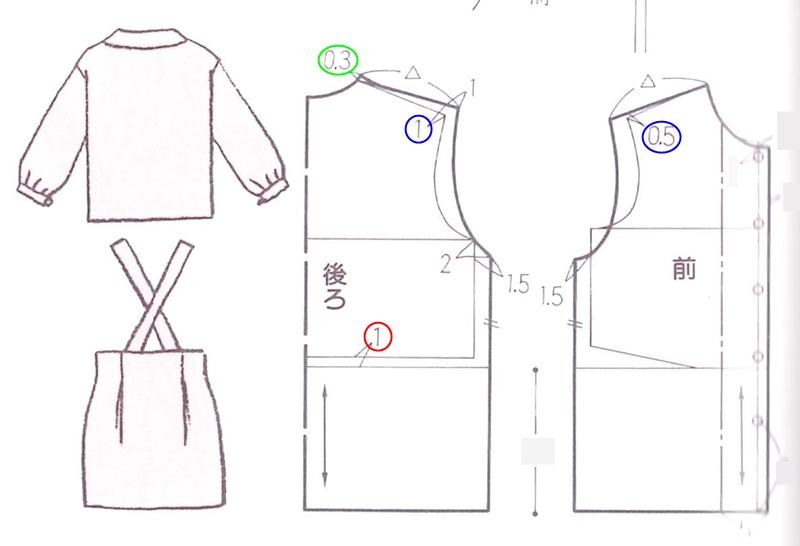 pattern-sakuzu-1b.jpg