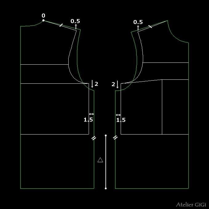 pattern-sakuzu-1bc.jpg