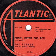 220px-Shake,_Rattle_and_Roll_single_cover