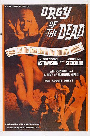 316px-Orgy_of_dead_poster_01.jpg