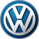 150px-Volkswagen_logo_svg.png