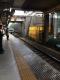 横浜線,新横浜