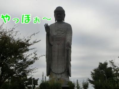 161010③