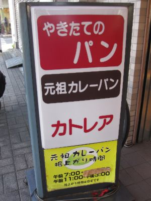 IMG_7952.jpg