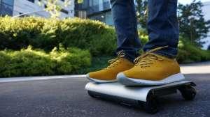 walkcar-300x168.jpg