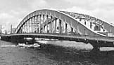 永代橋現在