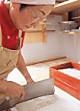 戸隠蕎麦を作る