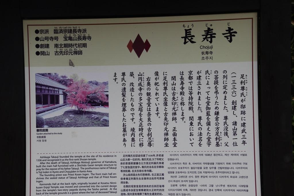 長寿寺を覗く_8