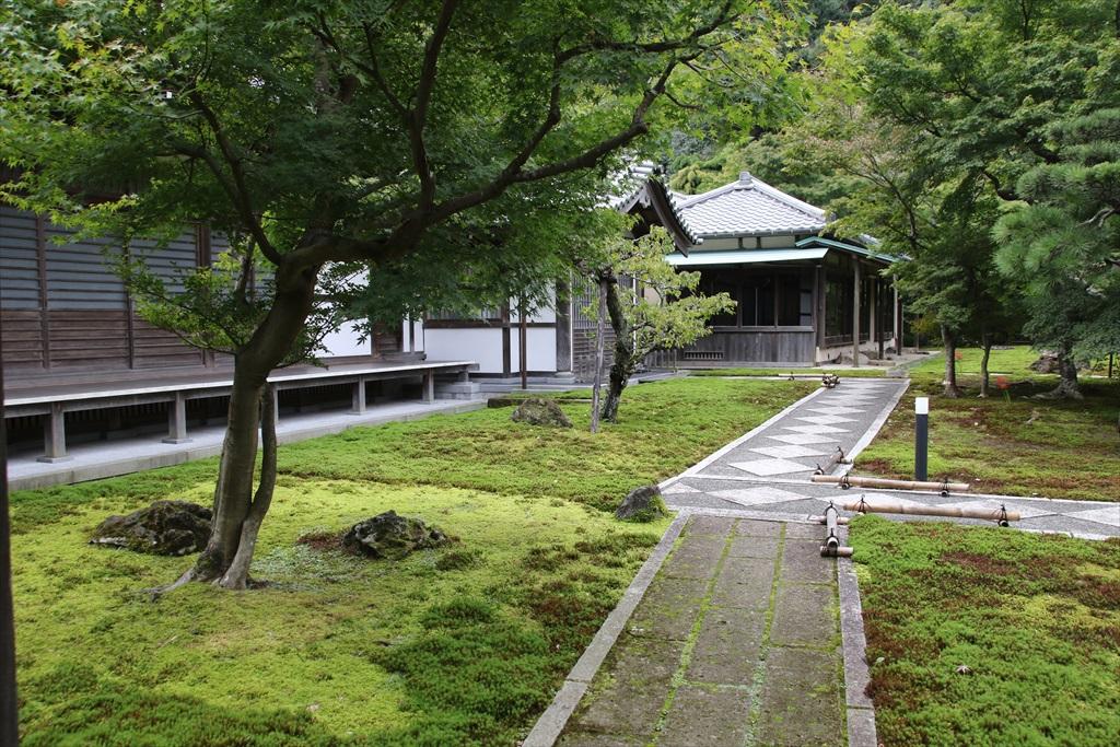 長寿寺を覗く_4