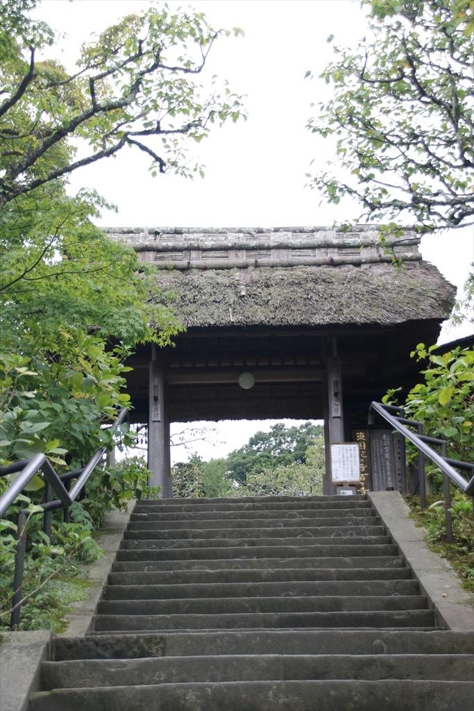 山門とその近辺_2