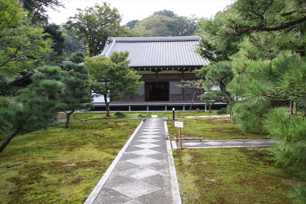 長寿寺を覗く_5