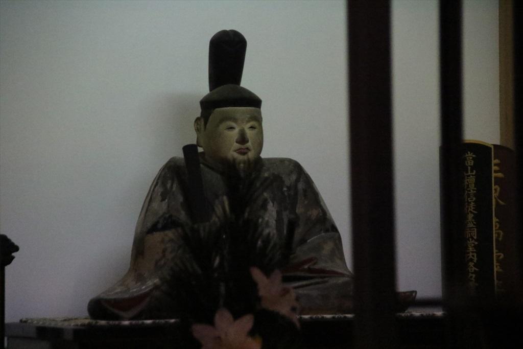 長寿寺を覗く_7
