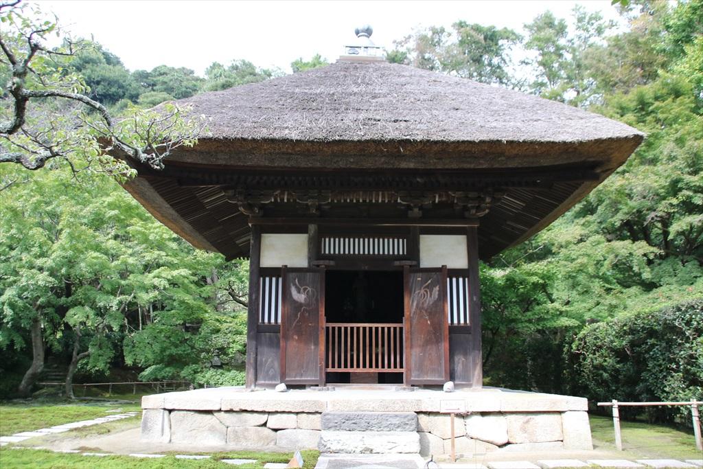長寿寺を覗く_6