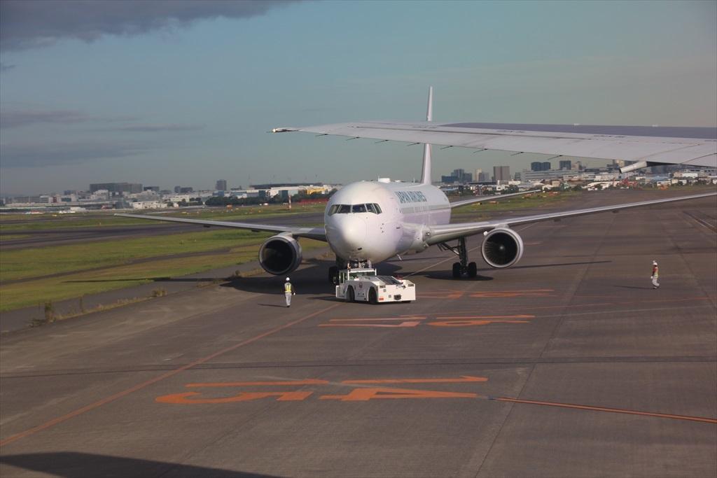 機中で_1