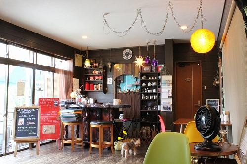 s-dogcafe161002-IMG_3708