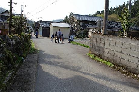 s-chiekoIMG_0986.jpg