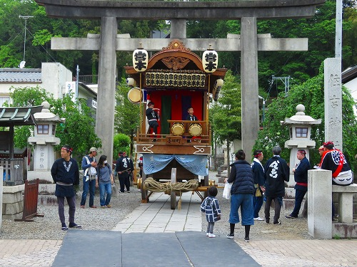 20160502_oumetaisai_02.jpg