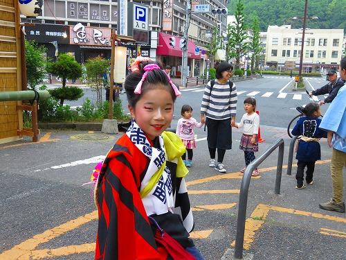 20160502_oumetaisai_08.jpg