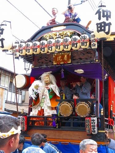 20160503_oumetaisai_27.jpg