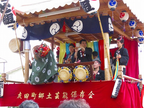 20160503_oumetaisai_29.jpg