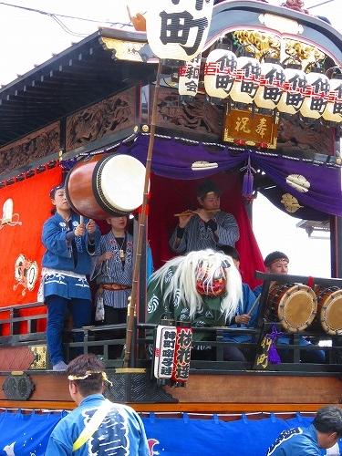 20160503_oumetaisai_31.jpg