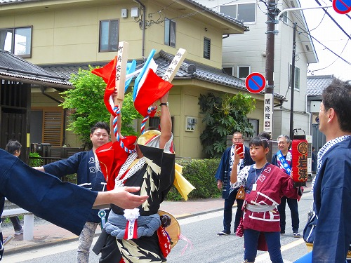 20160503_oumetaisai_33.jpg