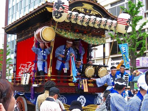 20160503_oumetaisai_50.jpg