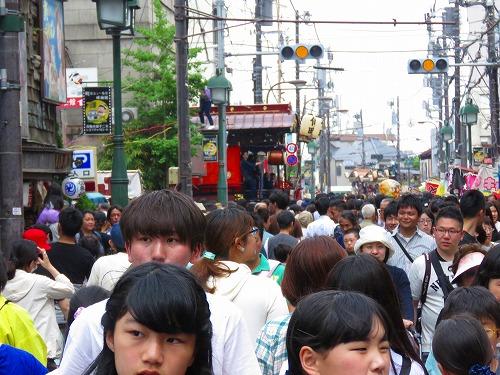 20160503_oumetaisai_53.jpg