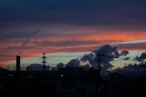 20160511_yuuyake_2.jpg