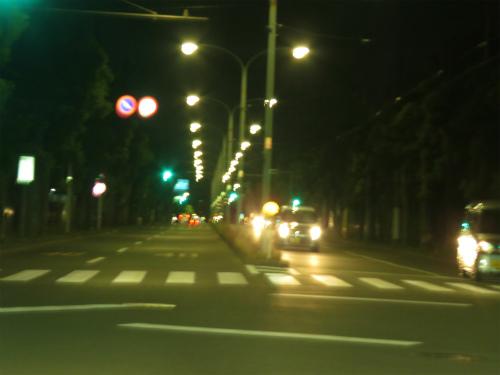 20160602_ajisaikusunoki_07.jpg