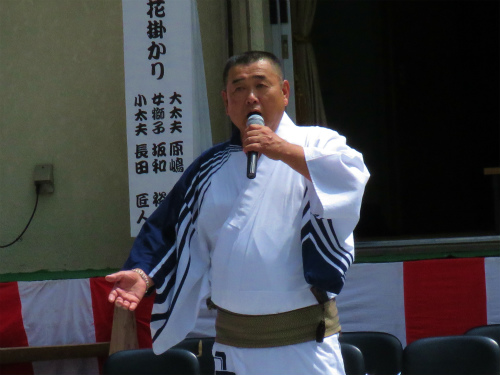 20160814_okuhikawasisima_129.jpg