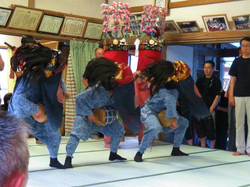 20160827_sinagurisisimai_006.jpg