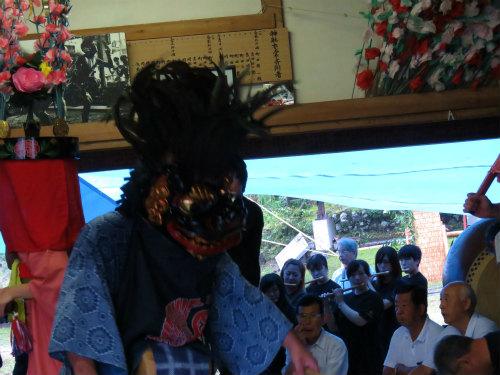 20160827_sinagurisisimai_017.jpg