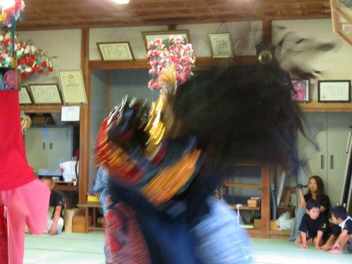 20160827_sinagurisisimai_035.jpg