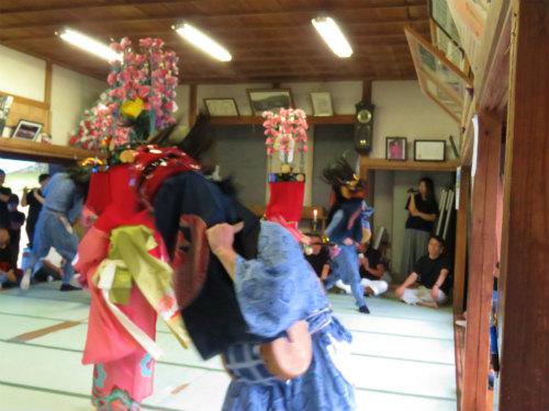 20160827_sinagurisisimai_050.jpg