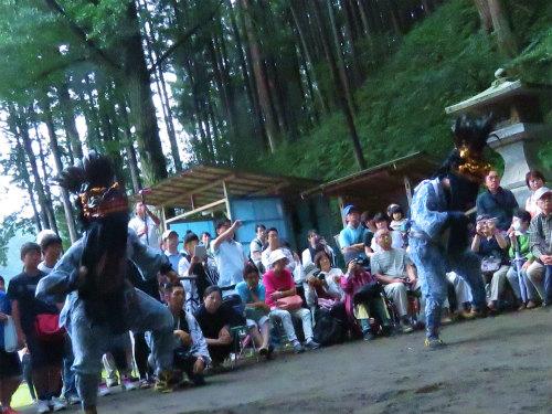 20160828_sinagurisisimai_124.jpg