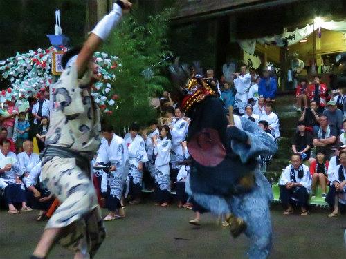 20160828_sinagurisisimai_138.jpg