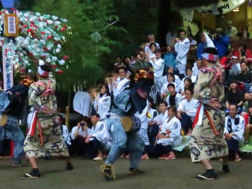 20160828_sinagurisisimai_149.jpg