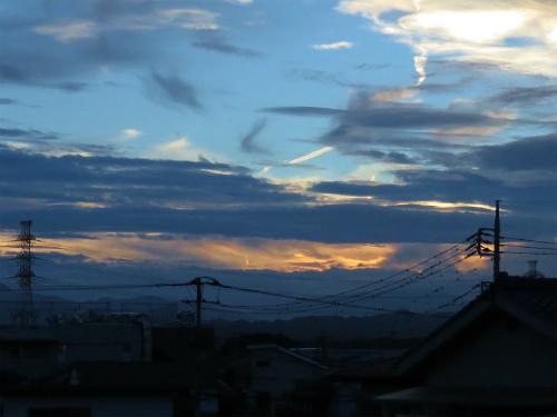 20160905_yuuyake_1.jpg