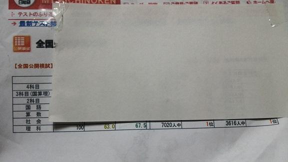 DSC_0019RIKABUROGU.jpg