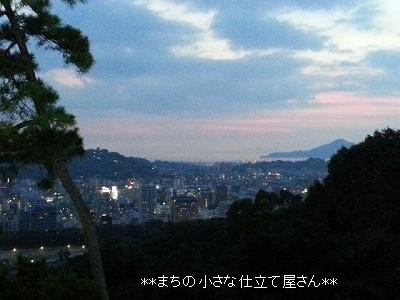 20160723_193415.jpg