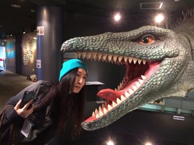 モササウルス