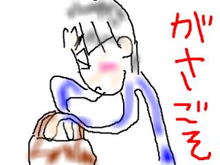 snap_bajiko_201644183213.jpg