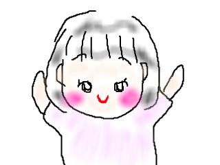 snap_bajiko_20166214311.jpg