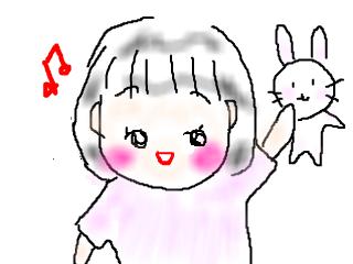 snap_bajiko_20166214734.jpg